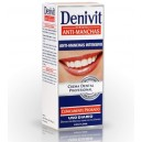 DENIVIT CREMA DENTAL PROFESIONAL 50 ml
