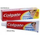 DENTIFRICO COLGATE WHITENING 100ml