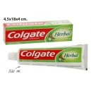DENTIFRICO COLGATE HERBAL 100ml