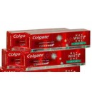 DENTÍFRICO MAX WHITE ONE FRESH TUBO COLGATE 75ml